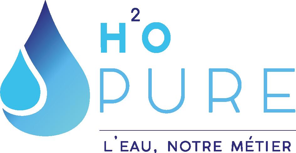 H²O Pure